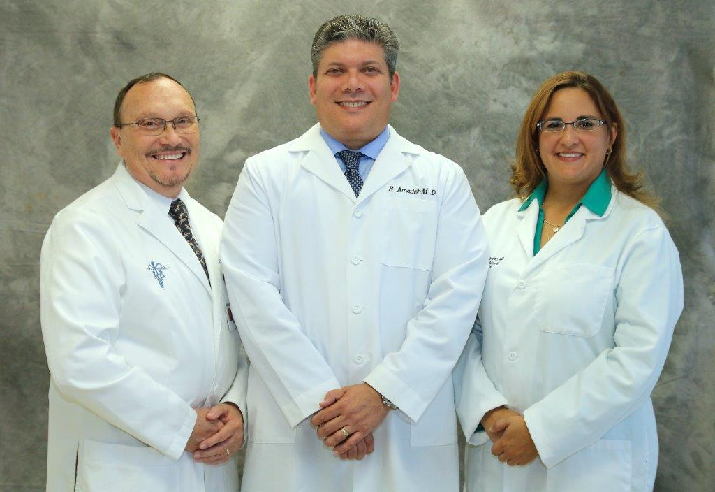 Board Certified Medical Specialists Orlando