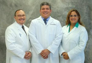 Doctor's - MD Diagnostic Specialists