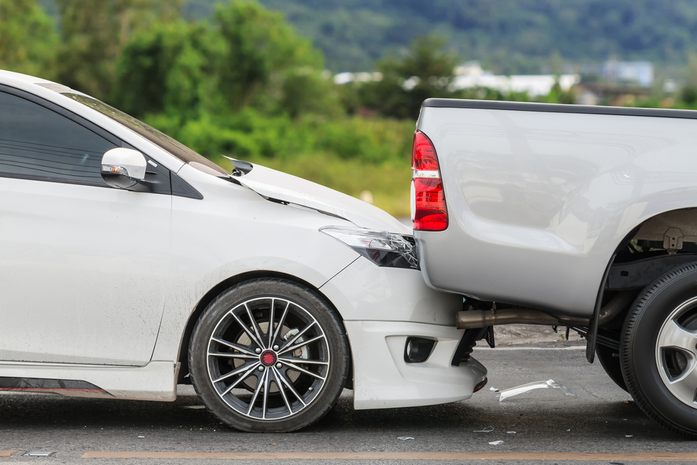 Auto Accidents - MD Diagnostic Specialists